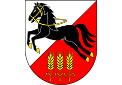 Horní Počernice