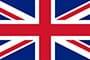 en vlajka