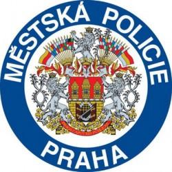 mestska-policie-praha