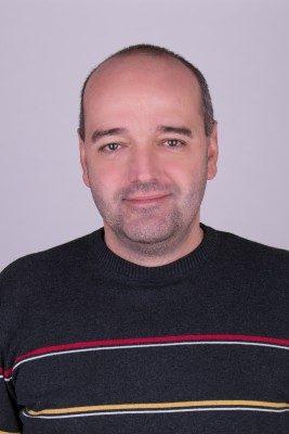 Beneda Jiří