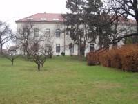 Article: Mateřská škola a Základní škola, Praha 9, Bártlova 83