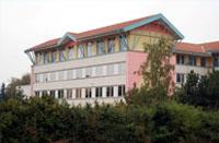 Article: Fakultní základní škola, Praha 9 – Horní Počernice, Chodovická 2250