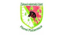 Veřejné fórum – 10 problémů Horních Počernic 14. září od 16,30hod.