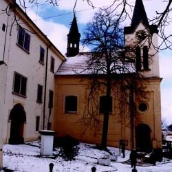 kostel_1387284533