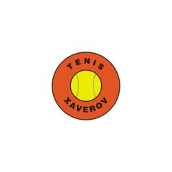 Tenis Xaverov – nábor dětí