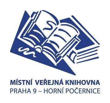 logo_knihovna_0_1444133906