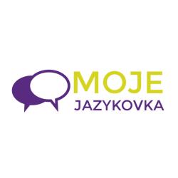 Moje jazykovka – kurzy AJ, NJ a ŠJ v naší obci