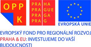 OP Praha – Konkurenceschopnost (OPPK)