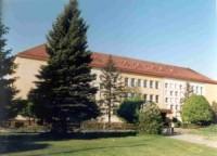 Article: Základní škola, Praha 9 – Horní Počernice, Ratibořická 1700
