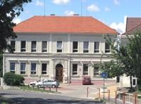 Article: Základní škola, Praha 9 – Horní Počernice, Stoliňská 823