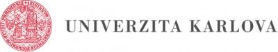 Informační den Univerzity Karlovy