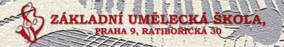 Koncert pěveckého sboru rodičů a přátel ZUŠ Horní Počernice