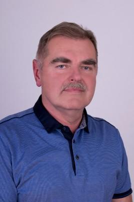 Kočí Jaroslav