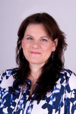 Article: Březinová Eva