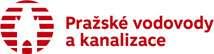 Muzeum Pražského vodárenství otevírá své brány, PVK tam oslaví světový den vody