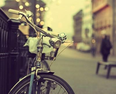 Projednání cyklokoncepce a dopravy v HP
