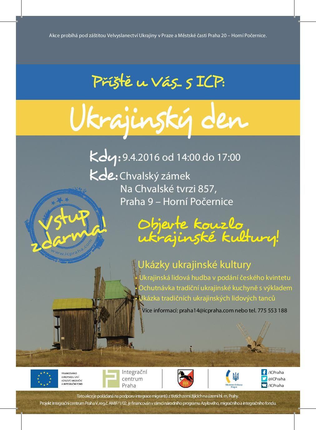 ICP_plakat_Ukrajina_CZ_A5-page-001