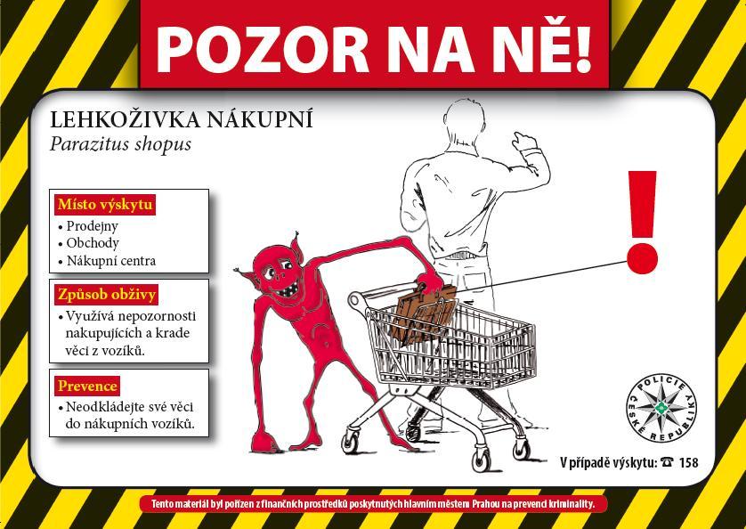 Policie Ceske Republiky Krp Hlavniho Mesta Prahy Horni Pocernice