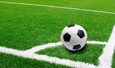Rozpis všech jarních zápasů mužů a dětí ve fotbale