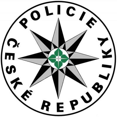 Policie České republiky – KŘP hlavního města Prahy