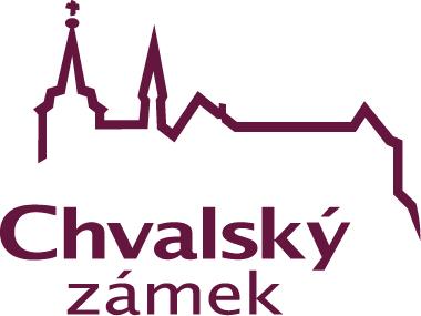 Provozní uzavření a omezení Chvalského zámku od 16. 5. do 24. 6. 2016