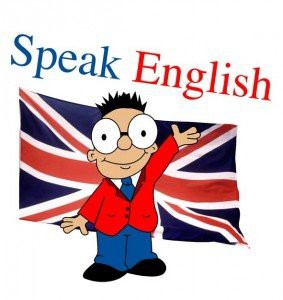 Nové kurzy angličtiny pro děti od 1,5 roku do 16 let