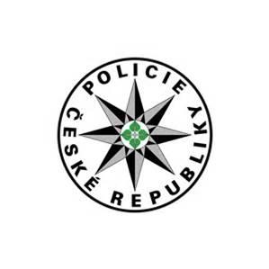 Ocenění policisty z našeho oddělení