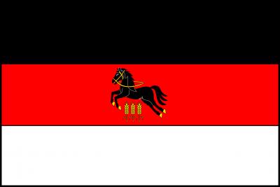 1b_ Praha 20 vlajka 2018