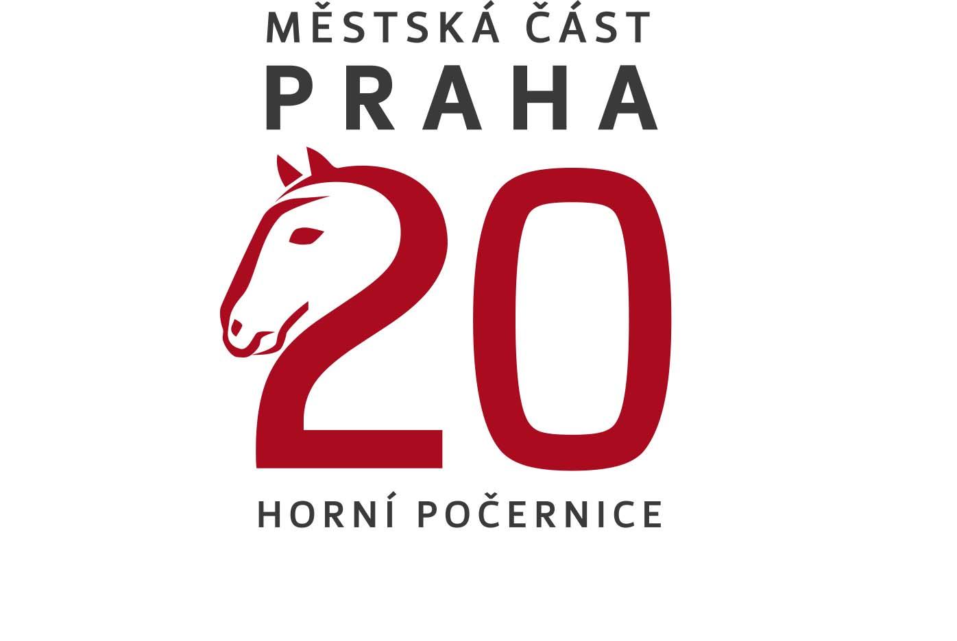 P20_logo_křivky