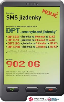 sms_jizdenka-1572860871
