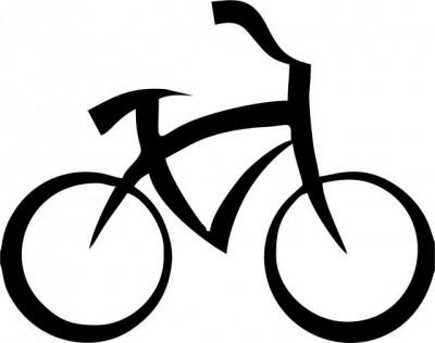 Našlo se kolo