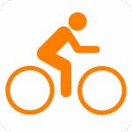 bicycle-303389_1280