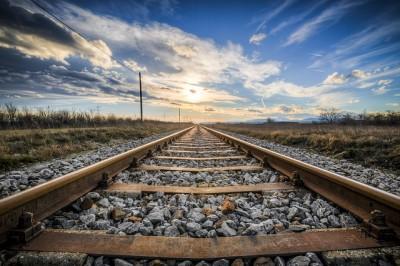 Optimalizace trati Vysočany – Lysá nad Labem