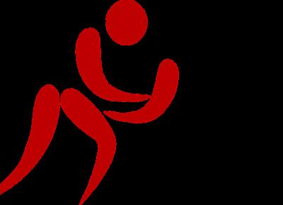 Vicemistři v kickboxu i wrestlingu