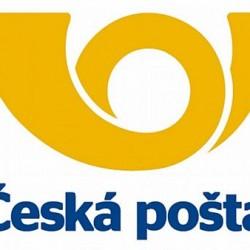 Česká pošta – aktuální zpráva