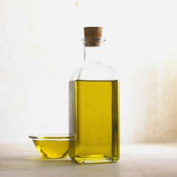 Pražané mohou odevzdávat použité potravinářské oleje a tuky