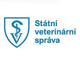 Ukončení mimořádných opatření v souvislosti s ptačí chřipkou