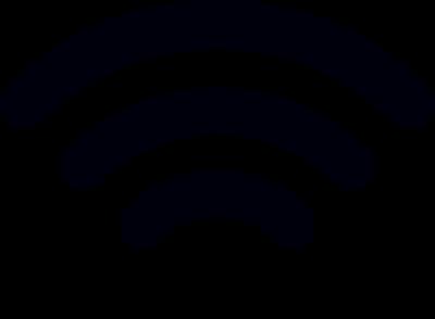 Veřejně přístupný internet v Horních Počernicích