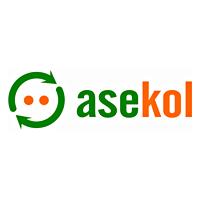 Pražské léto – Asekol