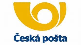 Rekonstrukce České pošty