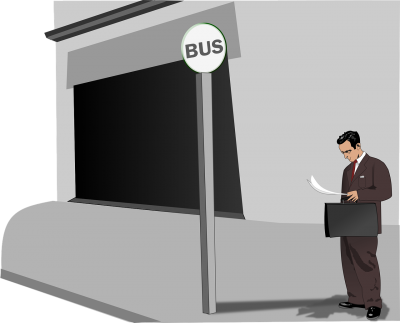 bus-stop-2027036_1280