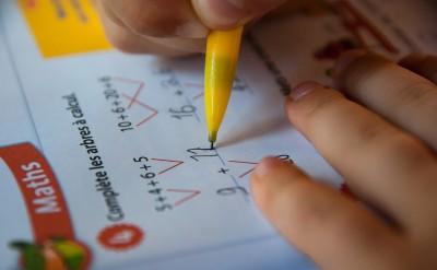 Ředitelské volno v základních školách na území MČ Praha 20