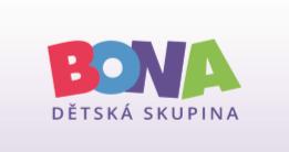 """Zahájení provozu nově vzniklé """"Dětské skupiny Bona"""""""