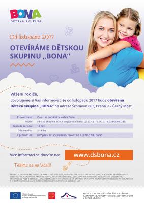 ds_bona_A4_tisk_uprava_listopad_oprava