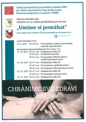 pozvanka_umime_si_pomahat