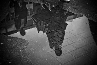 Příjem žádostí v programu Dešťovka stále probíhá