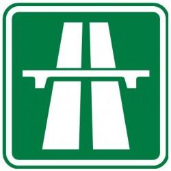 Závazné stanovisko k posouzení vlivů provední záměru silničního okruhu kolem…