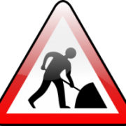 construction-work-147759_1280-250x250