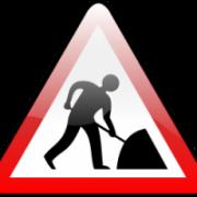 Omezení silničního provozu v ul. Ve Žlíbku