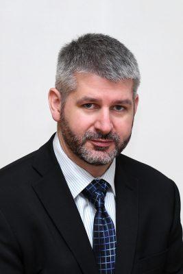 Article: Kaliba Vítězslav